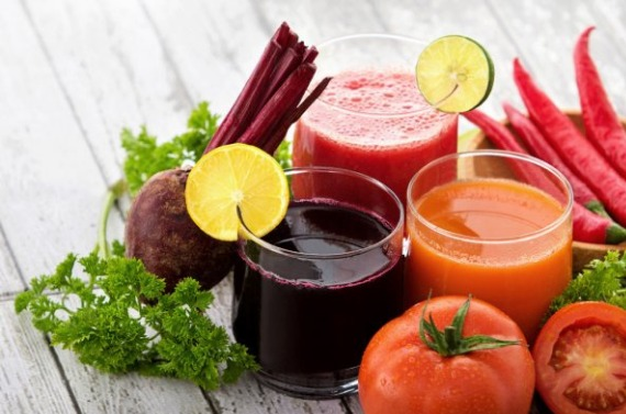 healthy diet for pcos pcod