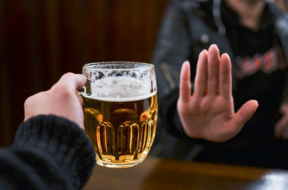 avoid alcohol in pcod pcos