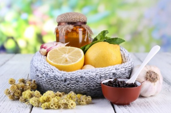 Home remedies for pcos pcod