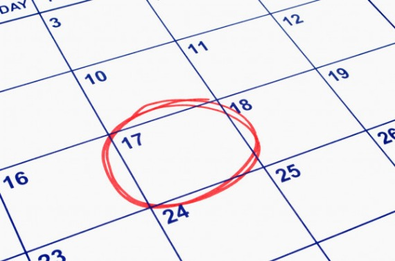 Delayed periods in pcod pcos