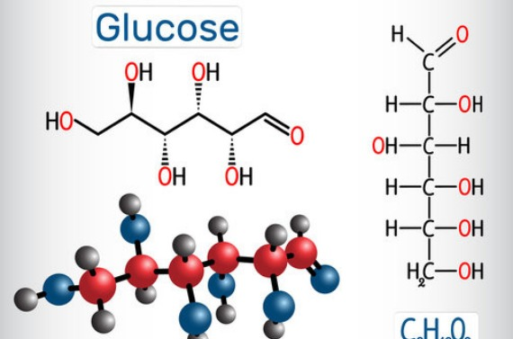 Glycation pcod role